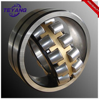 24034, 24034CA, 24034CA/W33, 24034CAK30/W33, 24034MB, 24034MB/W33, 24034MBK30/W33 China factory Spherical roller bearing