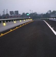 road safety product/high way outline reflector(KT203)