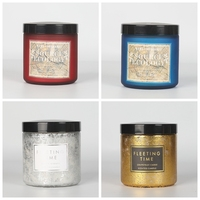 M&SENSE Best Selling Useful Scented Candle New Promotional Gifts