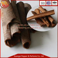 China wholesale spices cassia vera cinnamon