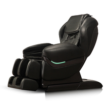 Relaxing Cheap Price Irest Massage Sofa Chair / Massage Chair Motor