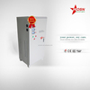 stavol 30kva stavol 3 phase voltage stabilizer