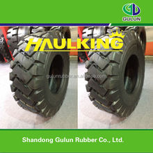 China Shandong Tyre Factory OTR Tires 1800 25 OTR Tyres 1200 24