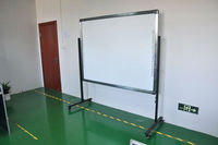 shenzhen cheap interactive whiteboard for digital classroom with good price
