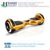 electric motor tricycle scooter motorcycle 2 wheel bicycle