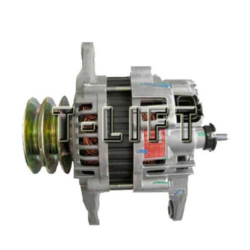 Alternator for Nissan SD25 Forklift Parts