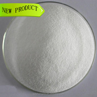 98 Purity Industry Grade Construction Sodium