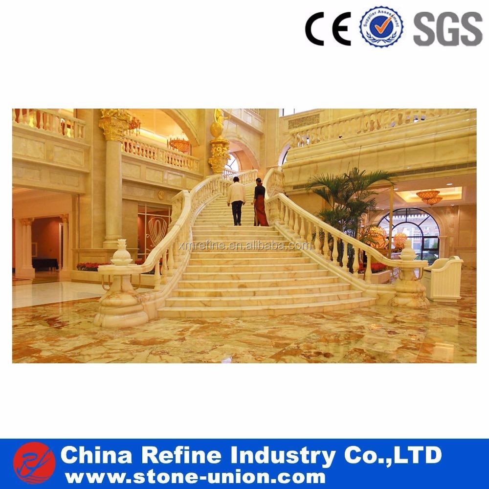 Chinese Honey Onyx Luxury Marble Floors Tiles For Hotel Home Buy