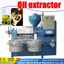 cooking vacuum soybean Engine palm kernel olive essential oil extractor