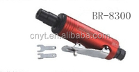 Air Screwdriver, High Speed Air Screwdriver
