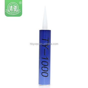 single component wet solidification polyurethane sealant(FD-3000)