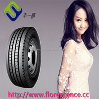 import truck tires tuk tuk promoting tires 315/70R22.5 tire for sale