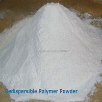 Ceramic tile adhesive use redispersible polymer powder manufacturer