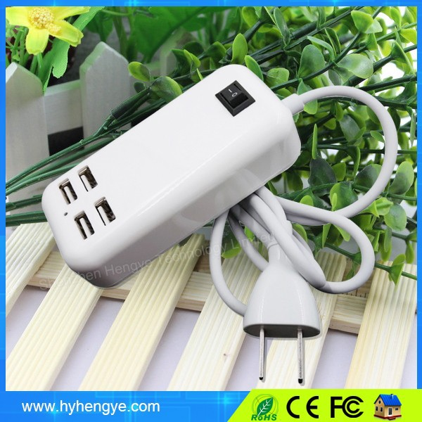 Best selling hot chinese products solar charger with ac wall socket, usb wall power socket, wall socket with usb
