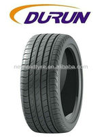 AUSTONE CHENGSHAN COOPER CAR TIRE CHINA DISTRIBUTOR 225/55R17 RACING CAR TYRES