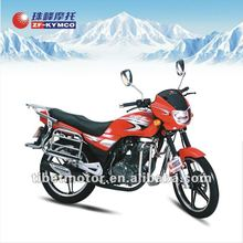MOTORCYCLE 2012 NEW MOTORBIKE MOTORCYCLE STREET BIKE MOTORCYCLE ZF150-10A