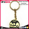 High performance great quality keychain