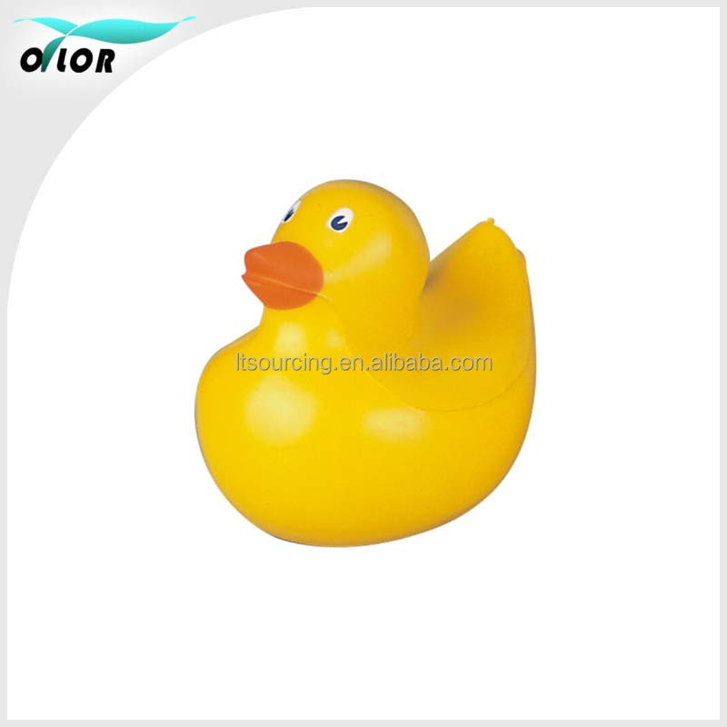 PU foam Stress Ball Toy for promotional gift