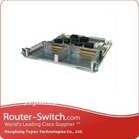 Cisco Router Switch Processor 7600-SIP-200