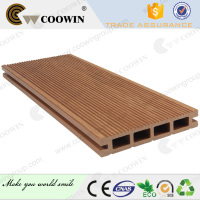 WPC decking wateproof swimming pool tiles oak flooring
