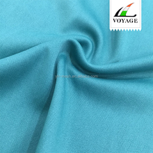 Waterproof antiodour pvc coated polyester mesh fabric