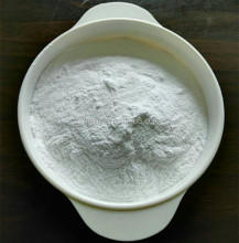melamine urea formaldehyde moulding powder