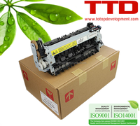 TTD Fuser Unit RG5-5063-000 RG5-5064-000 for HP LaserJet 4100 4300 Fuser Assembly