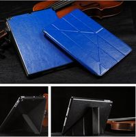 2015 Wholesale China New Arrival Case fashion leather cases for ipad, for ipad luxury cases