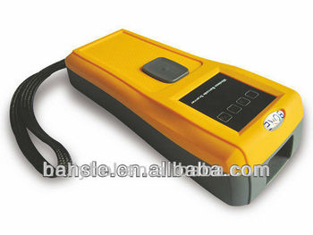 wireless mini barcode scanner with momery/mini barcode scanner