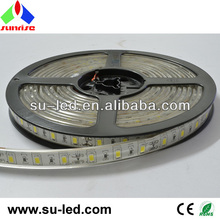 300LEDs 5m waterproof samsung 5630 strip