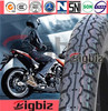 Low price scooter tire ,scooter dirt tire,rubber scooter tyre