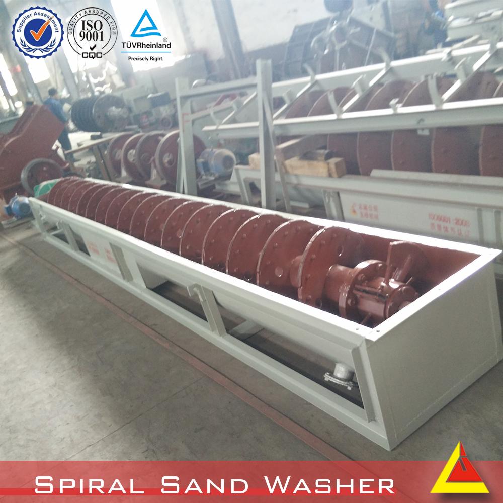 sand crusher machine price