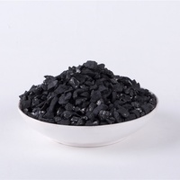Hongya FC94 Anthracite Coal Price Per