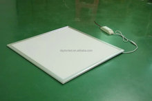 Excellent Quality 300x300 led panel light