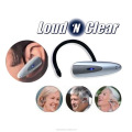 Portable Personal Sound Amplifier Loud Clear Compact Personal Sound Amplification