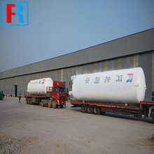 Cryogenic liquid storage tank,high pressure cryogenic vessel containers