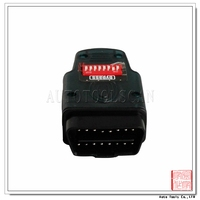 AKP090 BYPASS for Skoda Seat for VW ECU Unlock Immobilizer Tool