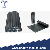 For X Ray Protection Metal Radiation