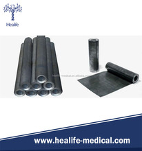 For X-ray Protection Metal Radiation Rubber Plate Lead Sheet