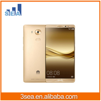 New 6 inch Huawei Mate 8 android 6.0 mobile phone