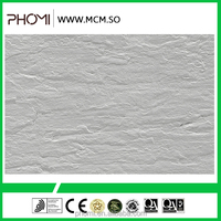 Flexible clay China supplier wall and floor decoration unique Flexible slate tile