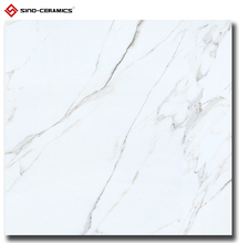 China best-selling high quality porcelain tile, First choice China white travertine tile 600x600mm