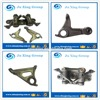 Made in China motorcycle CG200 HOLDER ROCKER ARM