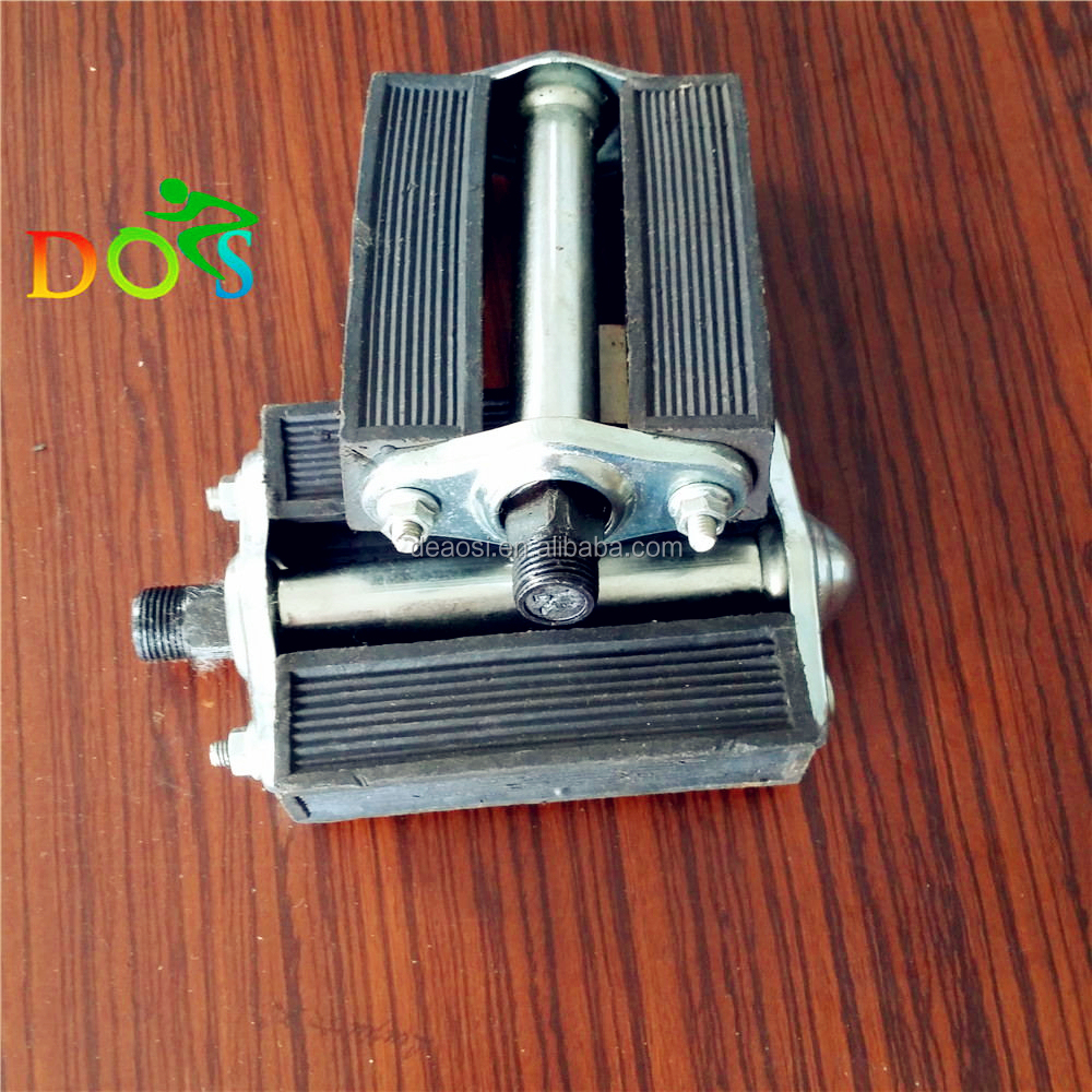 Cheap price adult bicycle pedal ,baby tricycle bike pedal