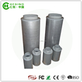Air purifier Carbon Filter-315mm-12.5 inch