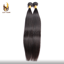 High quality Hot Selling Human Hair 100% Real Mink Brazilian Hair