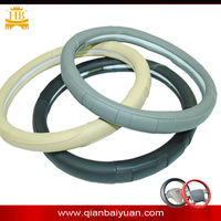 cover steering wheels CSF, OEM/ODM (10 years exprience)
