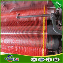 PP Leno mesh bag for wood fruit packing