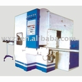 full-automatic freezing stamping machines(CE certified and ISO9001-2000)