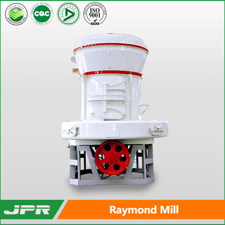 Mining industry widely used great vertical mill grinding for sale
